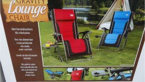 Zero Gravity Lounge Chair Costco Timber Ridge Costco Deals March 31 to April 6 In Store Sales