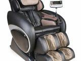Zero Gravity Massage Chairs Costco Large 1772 is aspx84 Jpg