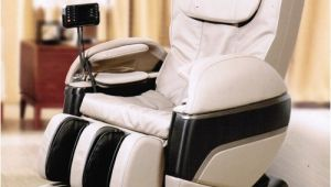 Zero Gravity Massage Chairs Costco Zero Gravity Massage Chair Seventh Avenue