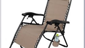 Zero Gravity Outdoor Recliner Costco Zero Gravity Outdoor Chair Amazon Chairs Home Design