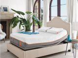 Zero Gravity Position On Tempurpedic Tempur Ergo Plus Adjustable Bed Base