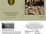 Zip Code for Macdill Afb Retooling for the Future Francisco Wong Diaz 2013 Uploaded by