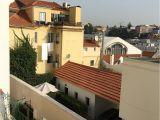 Zuza Bed Breakfast Lisbon Portugal B B Zuzabed Lisabon Recenze A Srovnana Cen Tripadvisor
