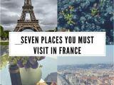 Zuza Bed Breakfast Lisbon Portugal Best 89 Travel to Europe Images On Pinterest Destinations Travel